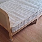 宮城 仙台市 家電レンタル 家具レンタル セミダブルベッド 洗濯機 安い おすすめ 綺麗