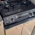 宮城 大崎市 家電レンタル 家具レンタル 洗濯機 電子レンジ ガステーブル 安い おすすめ 月々支払い